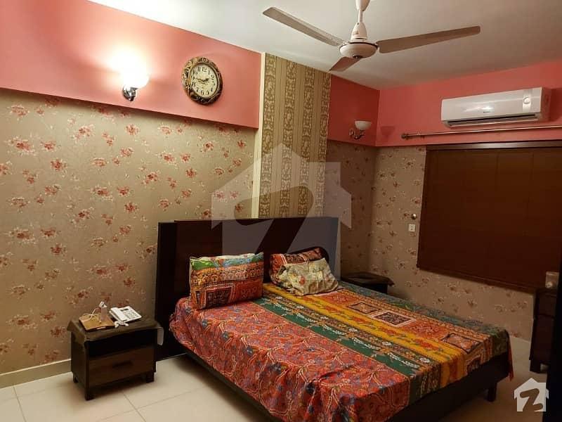 پی ای سی ایچ ایس بلاک 2 پی ای سی ایچ ایس جمشید ٹاؤن کراچی میں 3 کمروں کا 10 مرلہ پینٹ ہاؤس 75 ہزار میں کرایہ پر دستیاب ہے۔
