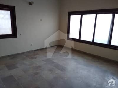 Independent 250 Yards 3 Bed Drawing Lounge Single Story Bungalow