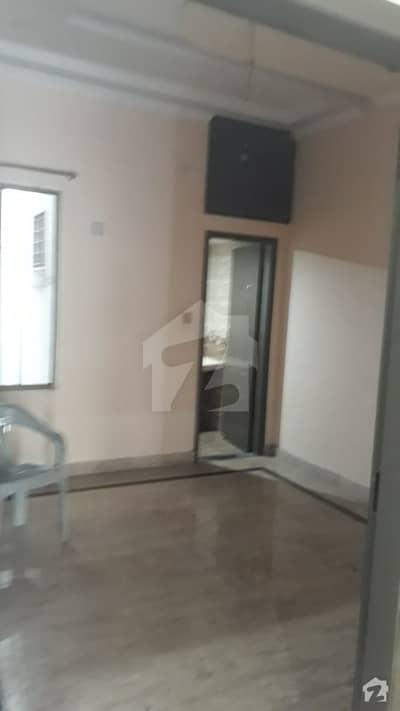 جی ٹی روڈ لاہور میں 3 کمروں کا 5 مرلہ فلیٹ 20 ہزار میں کرایہ پر دستیاب ہے۔