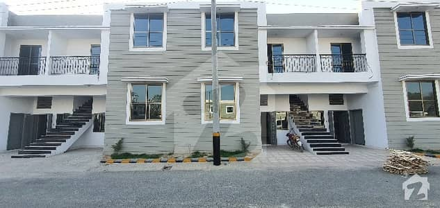 Houses for Rent in Pakpattan - Zameen.com