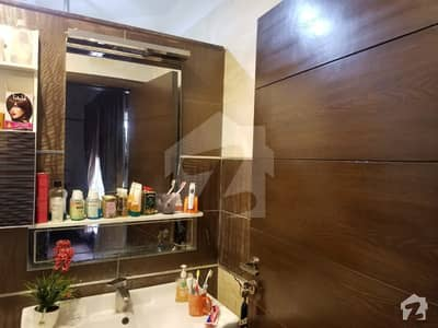 11 Marla Corner Beautiful Luxury Owner Build  House For Sale In Phase 6