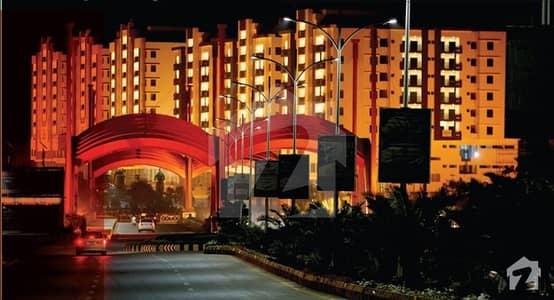 10 Marla Plot File On Years Of Installments In Gulberg Islamabad