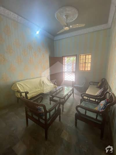 1260  Square Feet House In Qasimabad Is Best Option