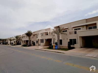 3 Bedrooms Luxury  Villa for Sale in Bahria Town - Precinct 10