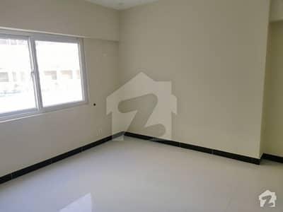 2 Bedroom Apartment For Sale On Murree Road Shamsabad