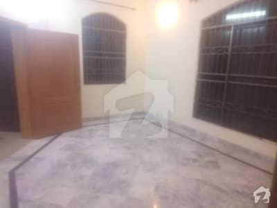 صدر کینٹ لاہور میں 4 کمروں کا 8 مرلہ مکان 68 ہزار میں کرایہ پر دستیاب ہے۔