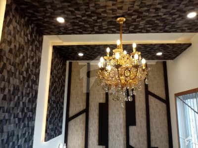 In DC Colony 2 Kanal House For Sale