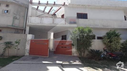 پارک ویو سٹی ۔ سفیئر بلاک پارک ویو سٹی لاہور میں 3 کمروں کا 8 مرلہ مکان 1.1 کروڑ میں برائے فروخت۔