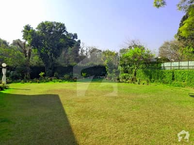 G-6 3 Prime Location House For Sale