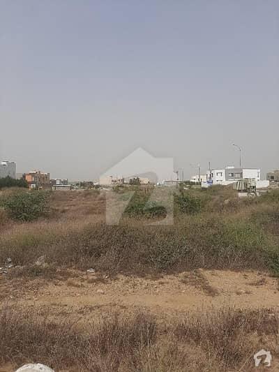 سادی گارڈن - بلاک 1 سعدی گارڈن سکیم 33 کراچی میں 5 مرلہ رہائشی پلاٹ 79 لاکھ میں برائے فروخت۔