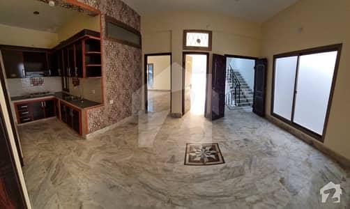 Best Option For Living In Daman E Kohsar