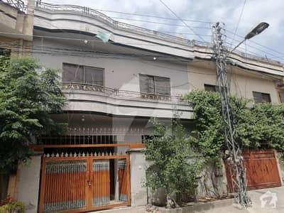 نیشنل پولیس فاؤنڈیشن او ۔ 9 - بلاک سی نیشنل پولیس فاؤنڈیشن او ۔ 9 اسلام آباد میں 4 کمروں کا 5 مرلہ مکان 1.05 کروڑ میں برائے فروخت۔