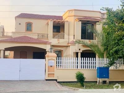 لیک سٹی - سیکٹر M7 - بلاک بی لیک سٹی ۔ سیکٹرایم ۔ 7 لیک سٹی رائیونڈ روڈ لاہور میں 4 کمروں کا 5 مرلہ مکان 1.5 کروڑ میں برائے فروخت۔