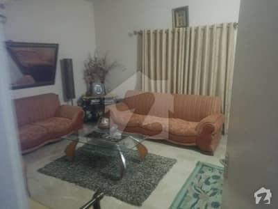 Lower Portion Is Available For Sale In Shah Faisal Town