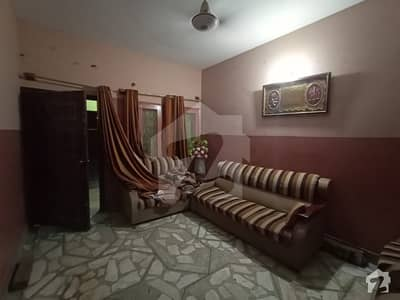 Park Facing Out Class Location G+2 Storey House For Sale