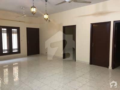 Residential Plot For Sale - Most Prime Location Gulshan E Iqbal Block 1