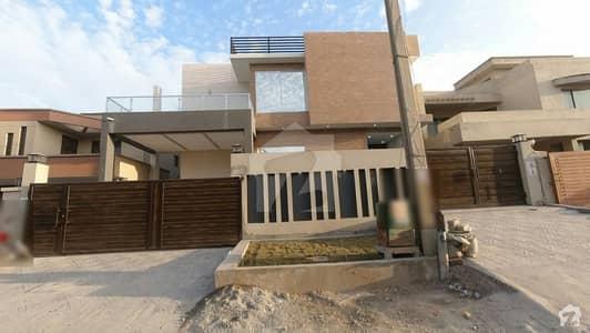 ای ۔ 11/4 ای ۔ 11 اسلام آباد میں 6 کمروں کا 1 کنال مکان 8.1 کروڑ میں برائے فروخت۔
