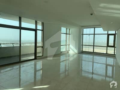 Best Unit 3 Br Type F With Full Sea View Pearl Tower 1