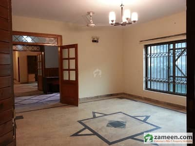 Two 2 Kanal House For Sale