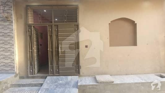 نشتر کالونی لاہور میں 4 کمروں کا 4 مرلہ مکان 72 لاکھ میں برائے فروخت۔