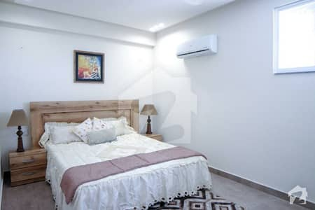 1 Bedroom Apartment For Sale On Kashmeer Pul Canal Road
