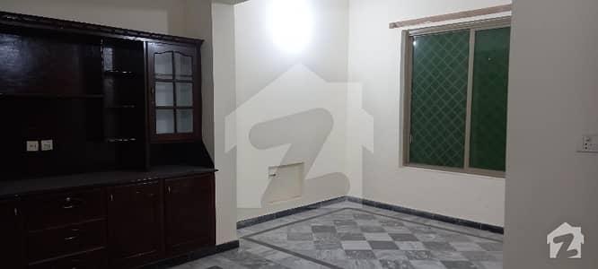 گلزارِ قائد ہاؤسنگ سوسائٹی راولپنڈی میں 2 کمروں کا 4 مرلہ مکان 55 لاکھ میں برائے فروخت۔