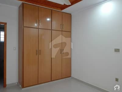 10 Marla Upper Portion Available In Bahria Town Rawalpindi For Sale
