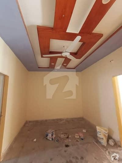 900  Square Feet House In Taramrri Is Best Option