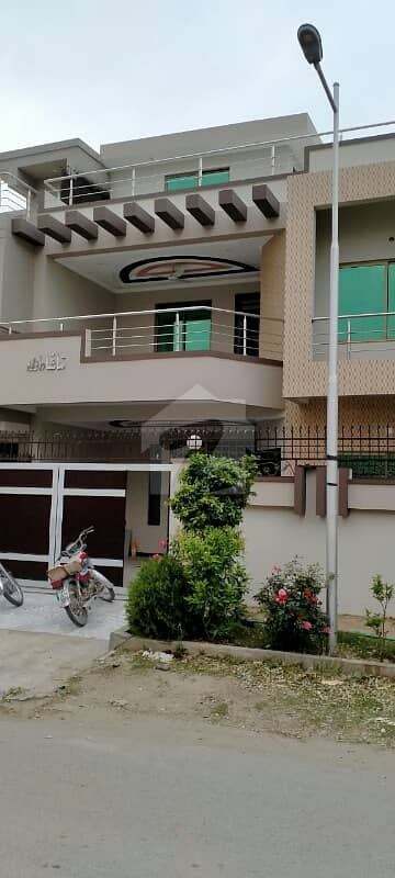 2025  Square Feet House For Sale In Beautiful D-17