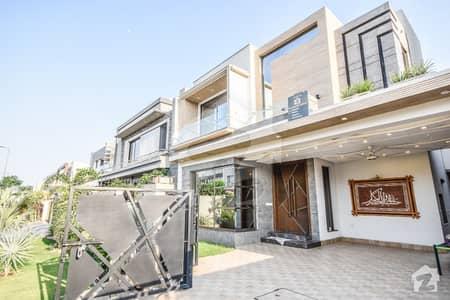 ڈی ایچ اے فیز 8 - بلاک این ڈی ایچ اے فیز 8 ڈیفنس (ڈی ایچ اے) لاہور میں 4 کمروں کا 10 مرلہ مکان 3 کروڑ میں برائے فروخت۔