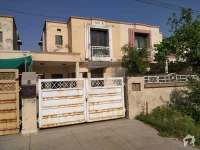 ایڈن لین ولاز 2 ایڈن لاہور میں 3 کمروں کا 8 مرلہ مکان 1.9 کروڑ میں برائے فروخت۔
