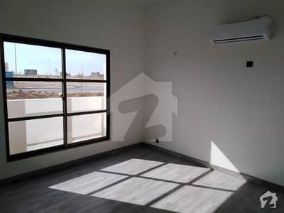 بحریہ ٹاؤن - علی بلاک بحریہ ٹاؤن - پریسنٹ 12 بحریہ ٹاؤن کراچی کراچی میں 3 کمروں کا 5 مرلہ مکان 1.4 کروڑ میں برائے فروخت۔
