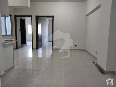 Brand New 2 Bedrooms Apartment Available for Rent Phase 6