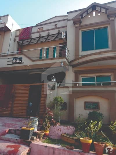 House For Sale In Beautiful Cbr Town