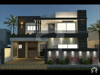 Houses for Rent in Kasur - Zameen.com