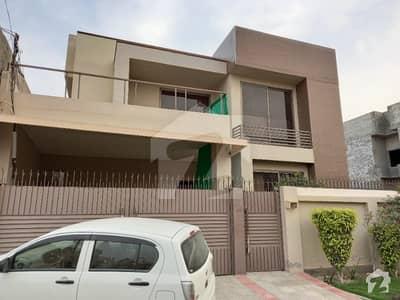 شادمان سٹی بہاولپور میں 6 کمروں کا 10 مرلہ مکان 1.9 کروڑ میں برائے فروخت۔