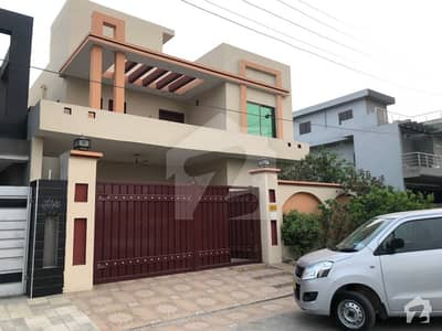 Attractive House For Sale In Low Price