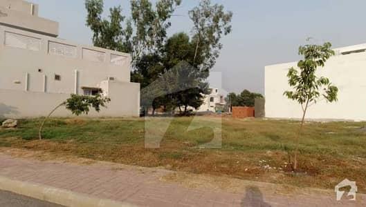 بحریہ ٹاؤن - نرگس ایکسٹیشن بحریہ ٹاؤن سیکٹر سی بحریہ ٹاؤن لاہور میں 10 مرلہ رہائشی پلاٹ 68 لاکھ میں برائے فروخت۔