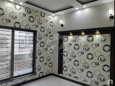 طارق گارڈنز لاہور میں 3 کمروں کا 5 مرلہ مکان 60 ہزار میں کرایہ پر دستیاب ہے۔