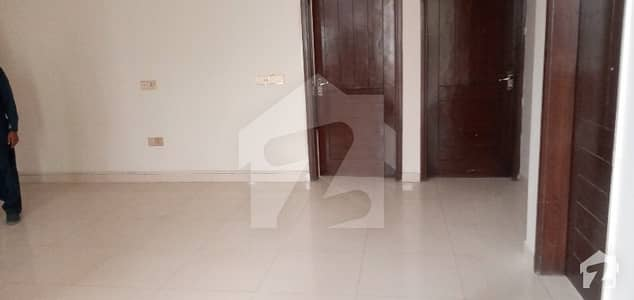 250 Square Yards Independent Town House Available For Rent