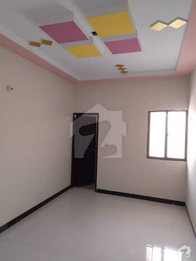Flat Available For Rent in 5th floor