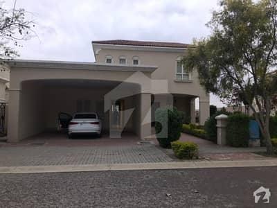 Mirador Villa Available For Sale
