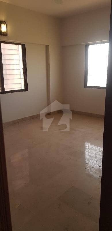 Portion For Rent 3 Bed Drawing And Lounge Vip Block 12
