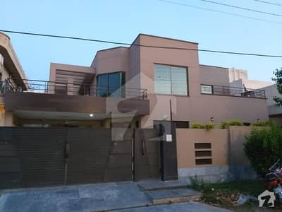 1 Kanal Lower Lock Upper Portion For Rent In Dha Lahore Phase 2