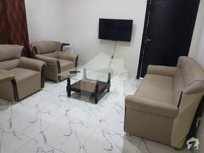 ای ۔ 11/2 ای ۔ 11 اسلام آباد میں 1 کمرے کا 2 مرلہ فلیٹ 40 ہزار میں کرایہ پر دستیاب ہے۔