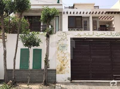 Duplex House 400 Yards Dha Phase 6