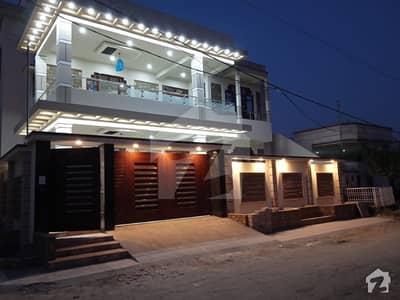سعدی ٹاؤن سکیم 33 کراچی میں 3 کمروں کا 16 مرلہ مکان 3.9 کروڑ میں برائے فروخت۔