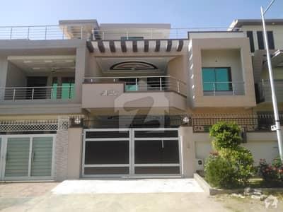 Sun Face 30x70 Double Unit House