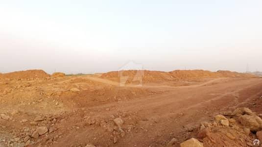 آئی۔12/3 آئی ۔ 12 اسلام آباد میں 5 مرلہ رہائشی پلاٹ 80 لاکھ میں برائے فروخت۔