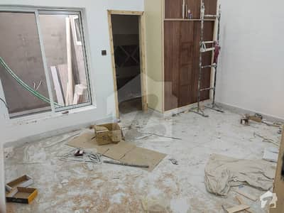 Buy Your Ideal 680  Square Feet House In A Prime Location Of Faisalabad